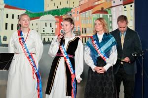 Ambassadors2015